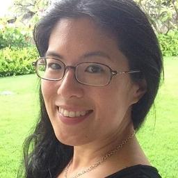 Lavonne Leong on Muck Rack