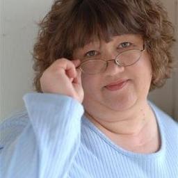Cynthia Boris on Muck Rack