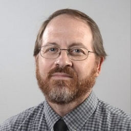 Eric Fleischauer on Muck Rack