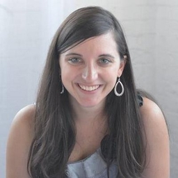 Stephanie Weaver on Muck Rack