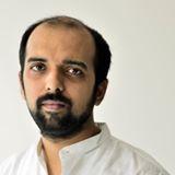 Roshan Kishore on Muck Rack