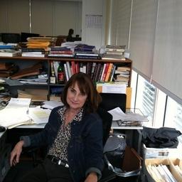 Stephanie Saul on Muck Rack