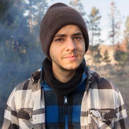 Dylan Baddour on Muck Rack