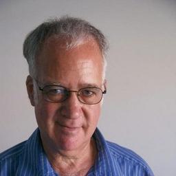Ken Hedler on Muck Rack