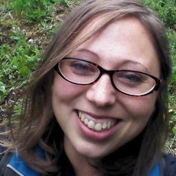 Nicole Kobie on Muck Rack
