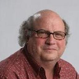 Bill Ward on Muck Rack