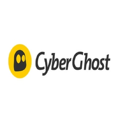 cyberghost opiniones on Muck Rack