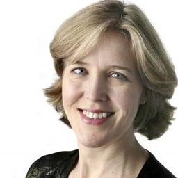 Anne Midgette on Muck Rack
