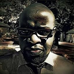 Lee Mwiti on Muck Rack