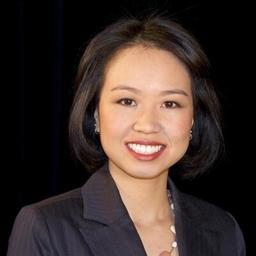 Rebecca Lau on Muck Rack
