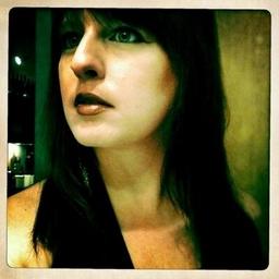Amanda Schurr on Muck Rack