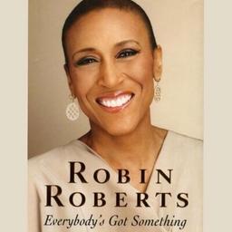 Robin Roberts on Muck Rack