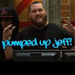 Jeff Mazzeo on Muck Rack
