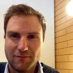 Bill snaddon freelance journalist muck rack bill snaddon stopboris Gallery