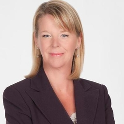 Kathy Tomlinson on Muck Rack