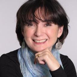 Janet Stilson on Muck Rack