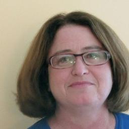 Susan Hall on Muck Rack
