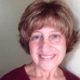 Karen Lee Ziner on Muck Rack