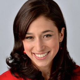 Catherine Rampell on Muck Rack