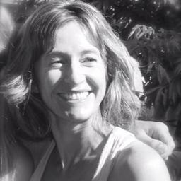 Tina Laurberg on Muck Rack