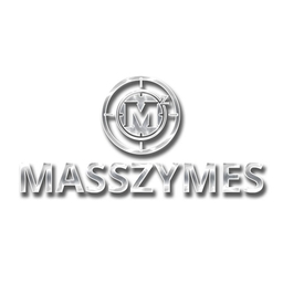 masszymes Opiniones on Muck Rack