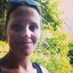 Izabella Kaminska on Muck Rack