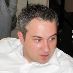 Dusan Belic on Muck Rack