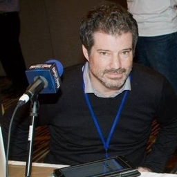 Christopher Liss | SiriusXM Journalist | Muck Rack