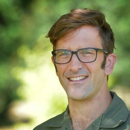 Grant Blankenship on Muck Rack