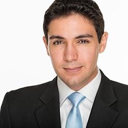 Yousef Gamal El-Din on Muck Rack