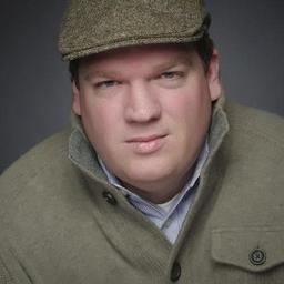 Scott Powers on Muck Rack