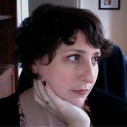 Megan Griffith-Greene on Muck Rack