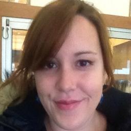 Erin Duffy on Muck Rack