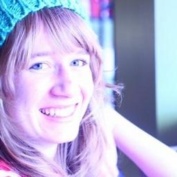 Megan McCormick on Muck Rack