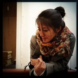 Karen Yi on Muck Rack
