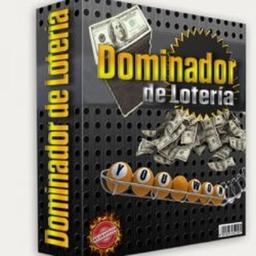 Dominador de Loteria Opiniones on Muck Rack