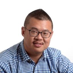 Derrick Ho on Muck Rack