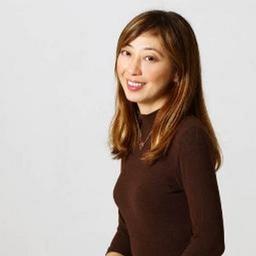 Sumiko Tan on Muck Rack
