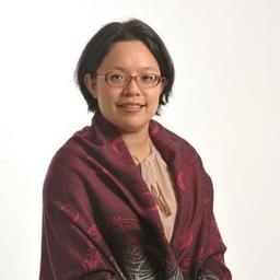 Lee Su Shyan on Muck Rack