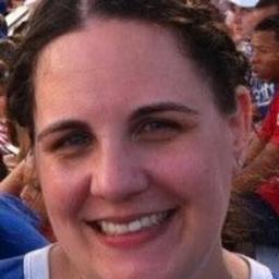 Amanda Kaschube on Muck Rack