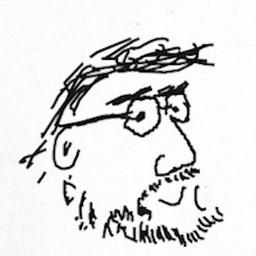 Patrick LaForge on Muck Rack