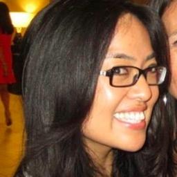 Sandra Lee on Muck Rack