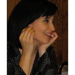 Joanne Chianello on Muck Rack