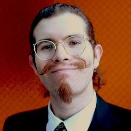 Mitchell Colbert on Muck Rack