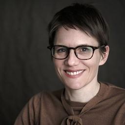Katherine Bell on Muck Rack