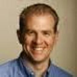 John Keilman on Muck Rack