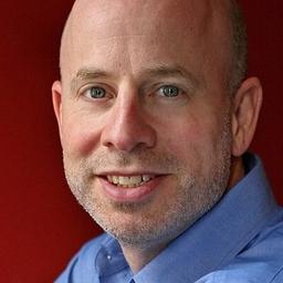 Michael Paulson on Muck Rack