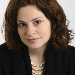 Elissa Gootman on Muck Rack