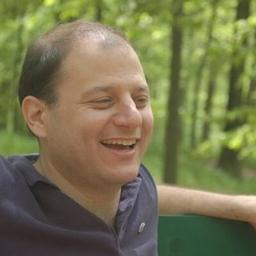 Jonathan Mahler on Muck Rack