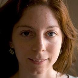 Julia Werdigier on Muck Rack